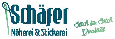 Näherei Schäfer